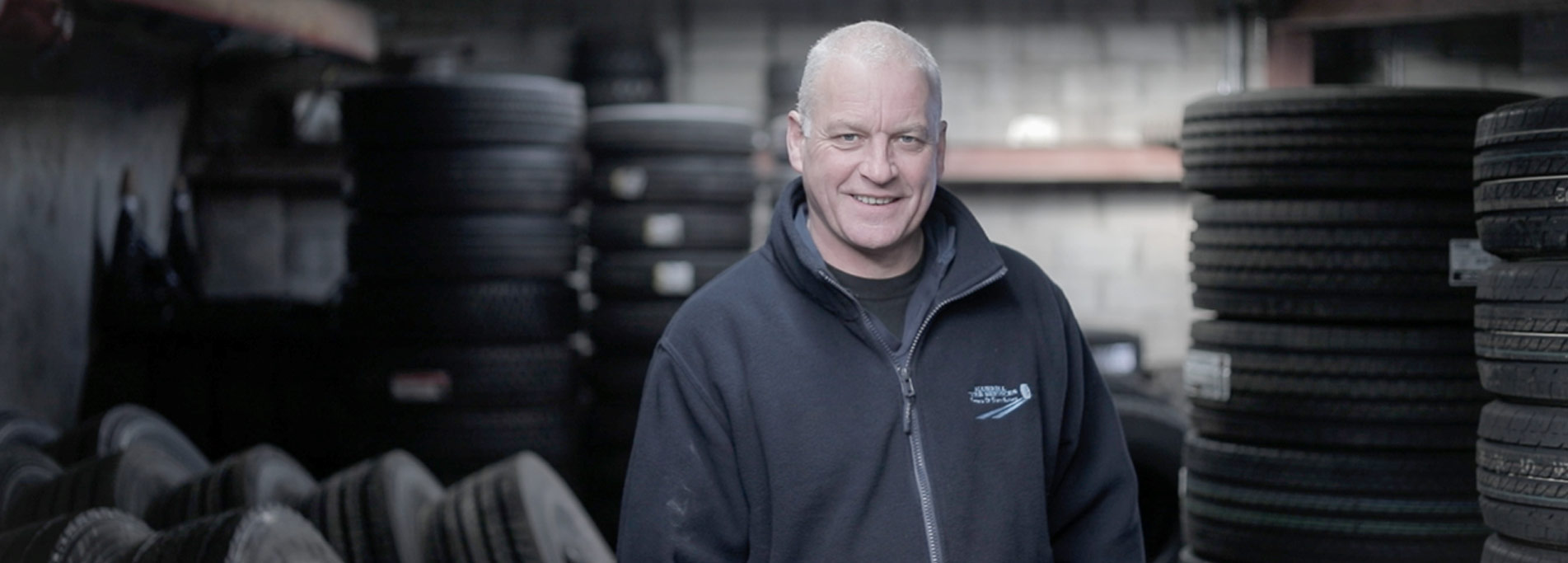 Bluebell Tyre Services & Distributors
